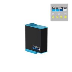 [고프로] GO966 /HERO9 충전용 배터리