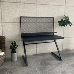 소피드메종 사이버스페이스 책상+모니터선반+타공판 CY03