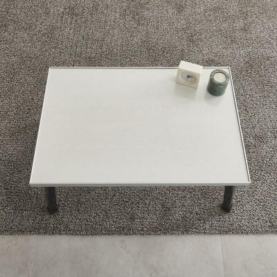 반슨 스틸 접이식 테이블 800 A타입