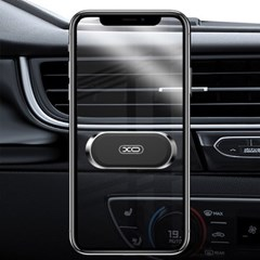 XO 차량용 핸드폰 거치대 C48 차량용 마그네틱거치대