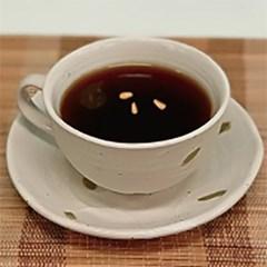 정옥 엄마의 수정과 500ml 2병 수제 전통 음료