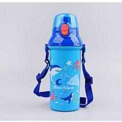 오션프렌즈 원터치 물통H443978