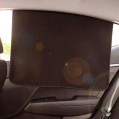 노르디코 차량용 햇빛가리개