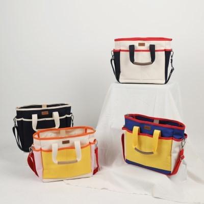 노르디코 로로기저귀가방
