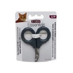 [하겐] 고양이 에센셜 발톱가위 (소)_50425_(359658)