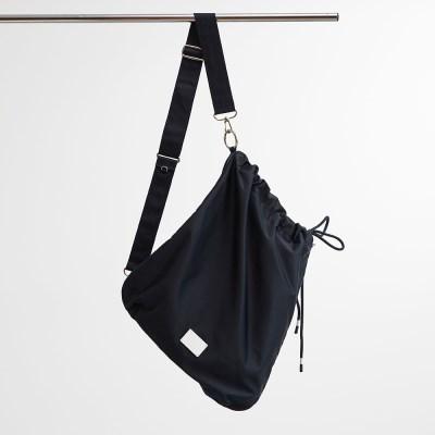 FENNEC NEO SLING BAG - NAVY