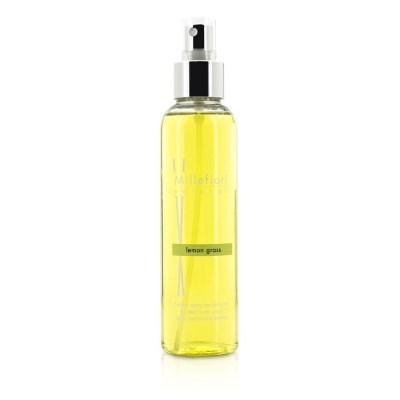 밀레피오리 네추럴 센티드 홈 스프레이 - 레몬 그라스150ml/5oz