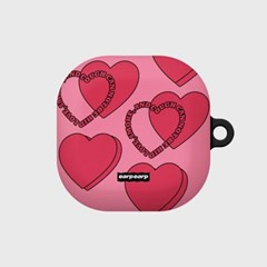 Love Love Love-pink(buds live hard)_(1667567)