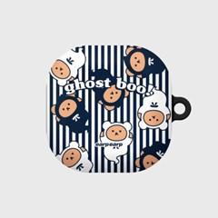 Ghost bear-stripe(buds live hard)_(1667556)