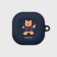 Bear heart-navy(buds live hard)_(1667552)