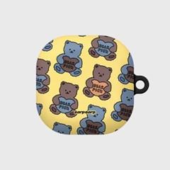 Bear pick-creamyellow(buds live hard)_(1667531)