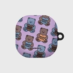 Bear pick-purple(buds live hard)_(1667530)