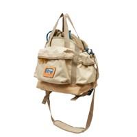 camper bag