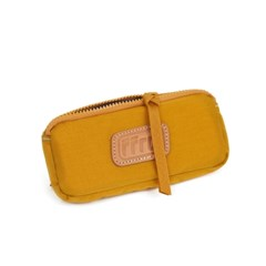 eye-wear pouch