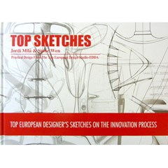 Top Sketches