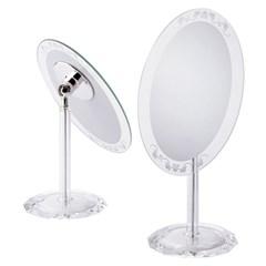 샤이니 아트 거울