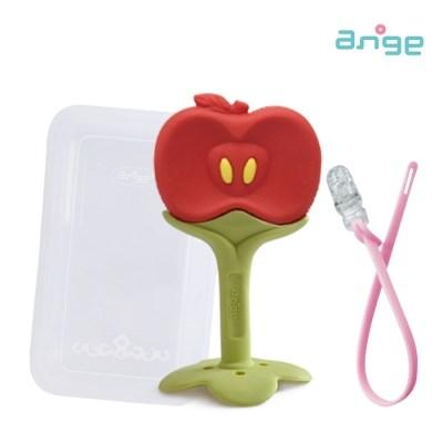[앙쥬] 사과 치발기 집게+케이스포함