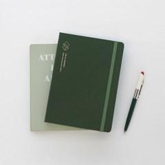 [2021날짜형]Harmony diary 2021 (M)