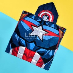 캡틴아메리카 비치가운4340_(396141)