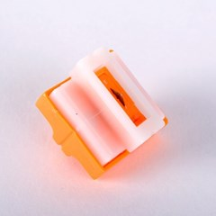 칼날(N909-1, N909-5 용)/재단기소모품/재단기칼날/트리머