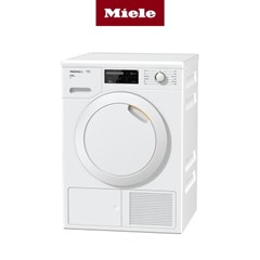 Miele 밀레 TCG620 WP 프리미엄 히트펌프 의류 건조기 9