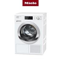 Miele 밀레 TCJ680 WP 프리미엄 히트펌프 의류 건조기 9