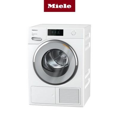 Miele 밀레 TWV680 WP 프리미엄 히트펌프 의류 건조기 9