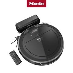 Miele 밀레 스카우트 RX2 프리미엄 로봇청소기