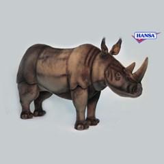 4305-코뿔소 166cm.L_(1716234)