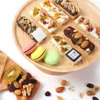 웨하바크 막대과자 초콜릿만들기세트 DIY 빼빼로데이 DIY  막대과자