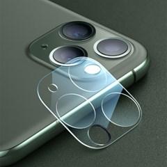 아이폰12시리즈 카메라 렌즈 보호 슬림 커버