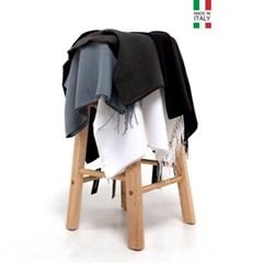 이태리 직수입 파시미나 머플러 (Made In Italy)20칼라-무채색그룹
