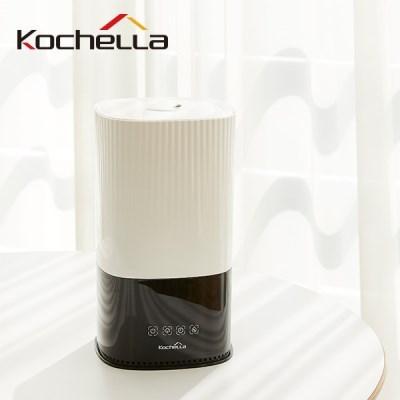 코첼라 단비 가습기 KLEHF-1000 4L /최대 39시간 사용가능
