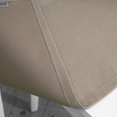 [당일발송][나산] 테이블러너 면100 RN261-31 협탁용(120x30cm)