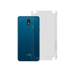 LG X2 2019 기스 지문방지 후면 보호필름 2매
