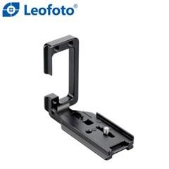 레오포토 L플레이트 Canon EOS R5 / R6 전용 /K
