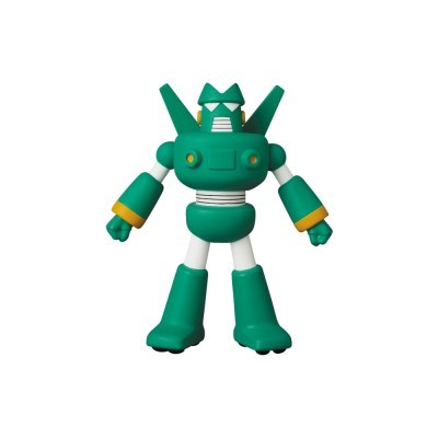 UDF Kantam Robo (Crayon Shin-chan Series 2)