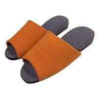 [나산] 실내화 컬러데코 S261-14 오렌지 (당일발송)