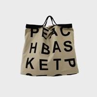 p.b bag (coffee) 리뉴얼 ver.