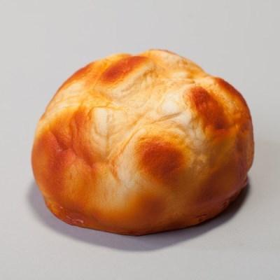 메론빵 모형