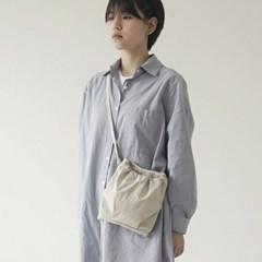 쿼카 미니백 (beige)