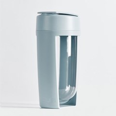 MOUS FITNESS BOTTLE 텀블러 - GREY