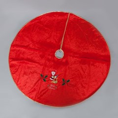 트리하단덮개(대-110cm)