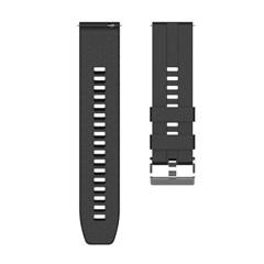 갤럭시 워치 액티브3 45MM 스마트워치 스트랩 SS009_(3325116)