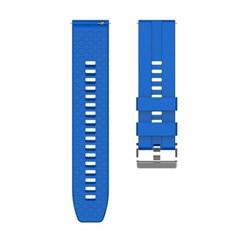갤럭시 워치 액티브2 40MM 스마트워치 스트랩 SS009_(3325114)