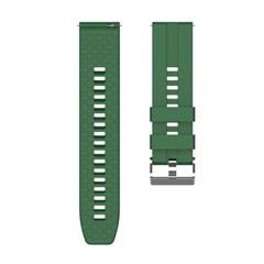 갤럭시 워치액티브 40MM 스마트워치 스트랩 SS009_(3325113)