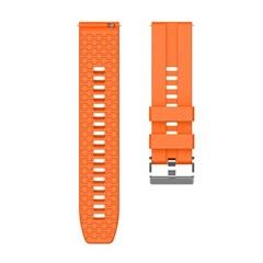 갤럭시 워치 46MM 컬러풀 스마트워치 스트랩 SS009_(3325112)