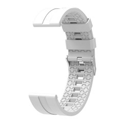 기어2 네오 컬러풀 패션 스마트워치 스트랩 SS009_(3325101)