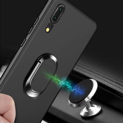 슬림매트 마그네틱 멀티홀더 거치대 휴대폰 케이스 갤럭시/아이폰