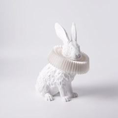 Rabbit X LAMP - Sit / 토끼 조명 - 싯다운